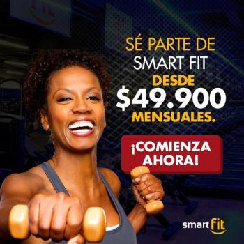 smartfit.com.co