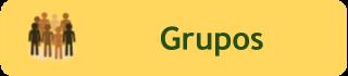 Alojamiento grupos grandes Jardín