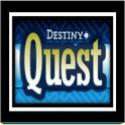 http://library.district112.org/quest/servlet/presentquestform.do?site=111