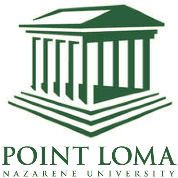 point loma nazarene university application essay Point loma nazarene university (plnu) is a christian liberal arts college its main campus is located on the point loma oceanfront in san diego, california, united.
