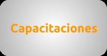 Capacitaciones Google Apps Medellín