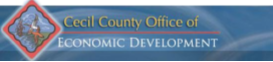 Cecil County Government