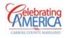 Carroll County Events