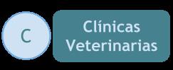 Clinicas Veterinarias en Medellin