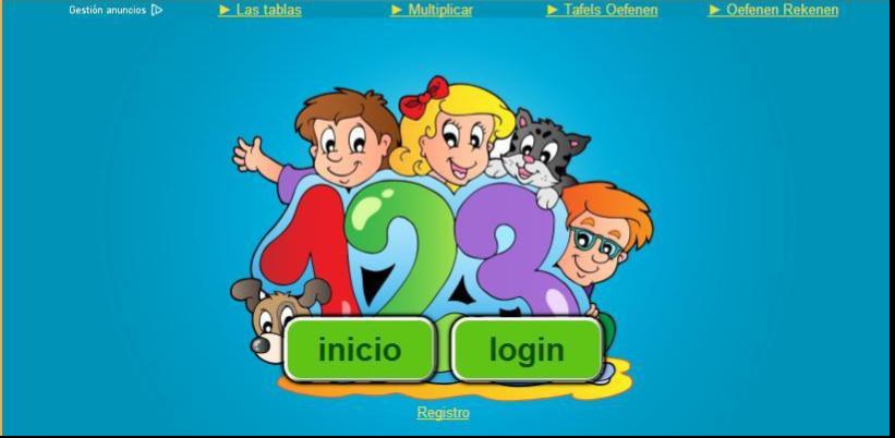 http://tablas-de-multiplicar.es/
