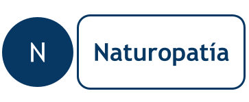 Naturopatía Medellín