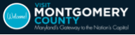 Montgomery County Events