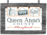Queen Anne's County Government