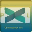 http://library.district112.org/quest/servlet/presentquestform.do;jsessionid=8FC4B14E2AAB498CED4A76B93583443B?site=112