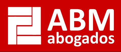 Abogados Benedicto Milán - Despacho de Abogados en Zaragoza