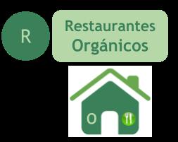 Restaurantes Orgánicos en Medellín