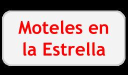 Moteles en la Estrella Medellin