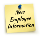 https://sites.google.com/a/stanlycountyschools.org/stanly/departments/personnel/new-employee-information