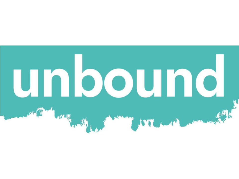 Building Solutions for Tomorrow's Problems   Unbound Global