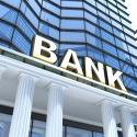 créditos, hipotecas, bancos