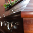 crematorios, tanatorios