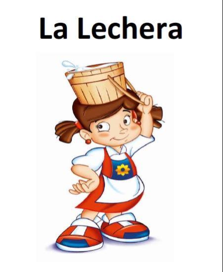https://www.flipsnack.com/LaSenyo1/la-lechera-ilustrado.html