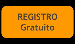 Registro Hoteles en Medellin