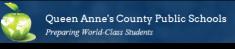 Queen Anne's County Public Schools