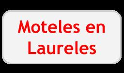 Moteles en Laureles