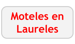 Moteles en Laureles