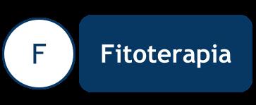 Fitoterapia Medellin