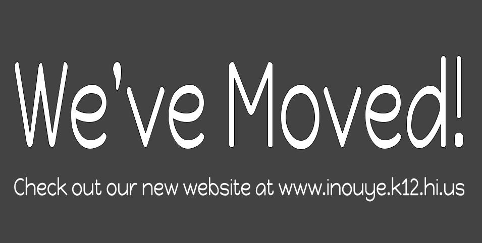www.inouye.k12.hi.us