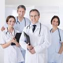clínicas, mutuas, sanidad