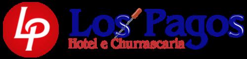 Los Pagos, Churrascaria, Linhares ES, Hotel, Restaurante, Self Service