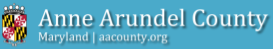 Anne Arundel County government