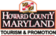Howard County Events