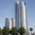 hoteles, apartahotel, hostal, casas rurales
