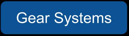 Gear Systems