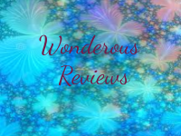 Wonderous Reviews