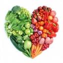 nutrición, dietista, supermercados