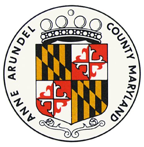 Anne Arundel County Events
