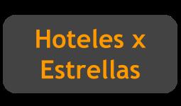 Hoteles por estrellas Medellin