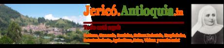 Jerico Antioquia