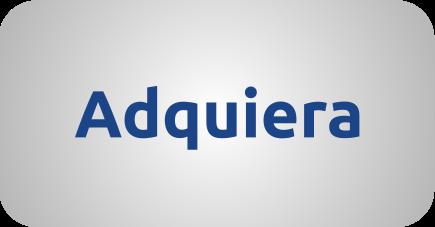 Adquiera Google apps Medellín
