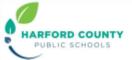 Harford County Public Schools