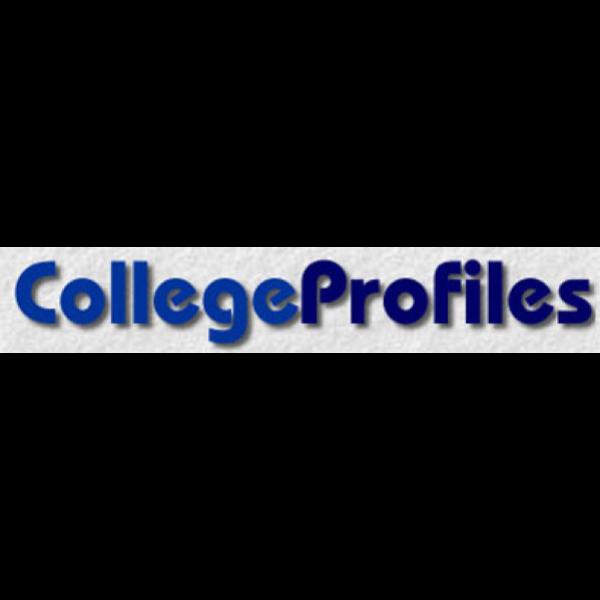 College Profiles