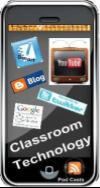 ClassroomTechnologyEZ