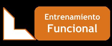Entrenamiento Funcional Medellin
