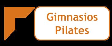 http://pilates.en-medellin.com/practica/gimnasios-con-pilates