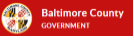 Baltimore County government