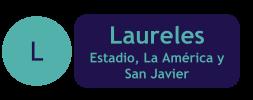 Yoga Laureles Medellín