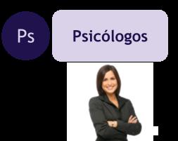 Psicólogos Medellin