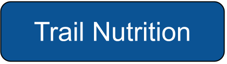 Trail Nutrition
