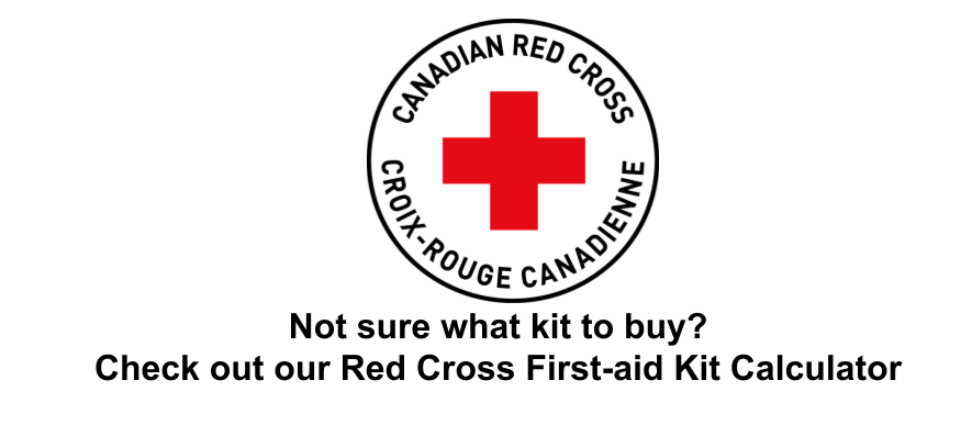 https://products-redcross.divergentweb.io/first-aid-calculator
