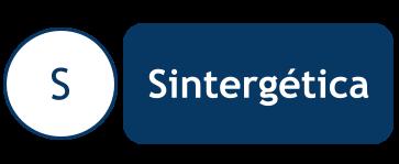 Sintergetica